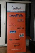 LocalTalk-Cloud-Computing-11-11-10-2