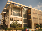 klx bangalore whitefield office