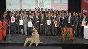 eco Internet Awards