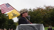 Fix Up DC w/ Glenn Beck, Senator Mike Lee and more