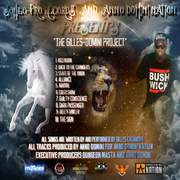 The Gilles-Domini Project (Track list)