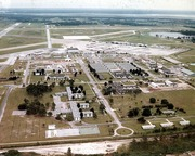 Aerial_view_of_SNAS_in_1966