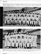 RVAH-13 Photo group, 1966