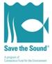STS logo 75x92px