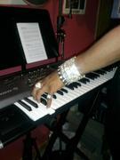 Studio Grind...