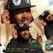 Lee Gramz-Listen Up