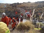 Incendion-Las-Albacas 033