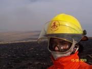 Incendion-Las-Albacas 040