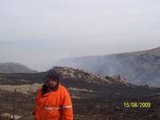 Incendion-Las-Albacas 041
