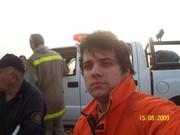 Incendion-Las-Albacas 043