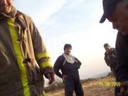 Incendion-Las-Albacas 042