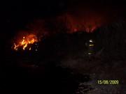 Incendion-Las-Albacas 048