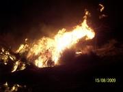 Incendion-Las-Albacas 049