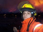 Incendion-Las-Albacas 046