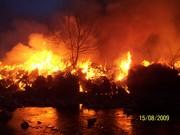 Incendion-Las-Albacas 047