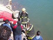 intervenciones en emergencias