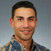 Dallas Correa
