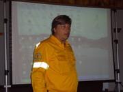Curso_uso_seguridad_medios_aereos_incendios_forestales_urbano_interfase_VillaGesell_02 2010