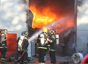 Incendio EPE 3