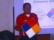 CURSO PRIMAP, GUAYAQUIL