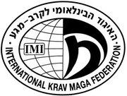 kravmaga-logo1[1]