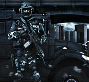 SWAT_Front[1].