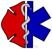 Fire-Rescue-symbol