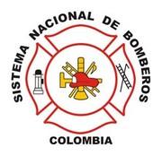 742__Logo3-SNBC-G