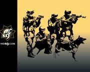 K9-Swat-Team[1]