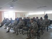 Comandos de la Infanteria de Marina