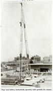 1942 US Escalas