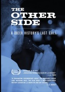 Film Screening: The Other Side, A Queer History's Last Call