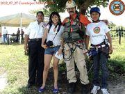 2012_07_27 Cuentepec Mor 877 -