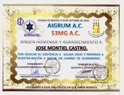 2016_10_29 AIGRUM a JMC 55 -