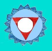 hals - chakra