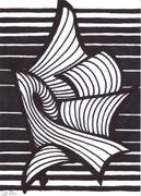 Mini-Graph (II)
