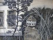 Römisches Haus & Goethes Gartenhaus (2012)
