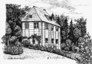 Goethe-Gartenhaus2