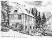 Goethe-Gartenhaus1