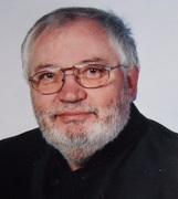 Erich Jügel