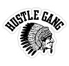 hustle gang logo