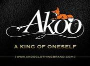 AKOO CLOTHING