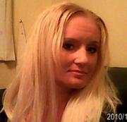 2010 12_29 Headshot B&W