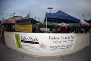 Echo Park Farmers' Market