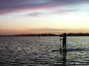 veerse meer