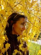 Lisa Dymond