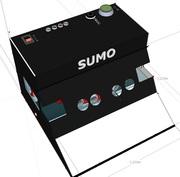 diseño de sumo prof_11