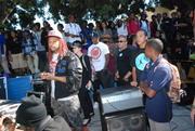 NAACP VERIZON TEEN SUMMIT STOP THE BULLYING #2