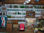 pop and soda erie pa bottles