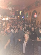 Erie Beer Society February 2016 at Sullivan's